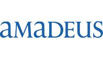 logo_UE1