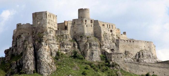 249-spissky-hrad-e1406479567296
